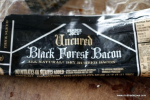 TraderJoesBlackFOrestBacon1